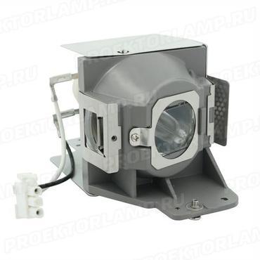 Лампа для проектора VIEWSONIC PJD7820HDL - фото 2