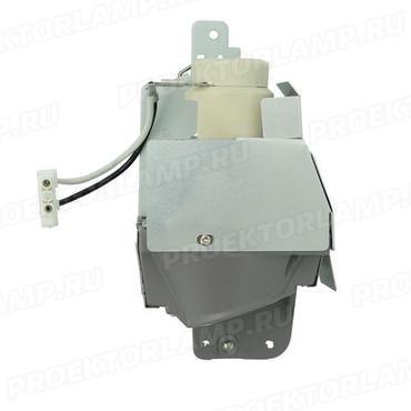 Лампа для проектора VIEWSONIC PJD7820HDL - фото 3