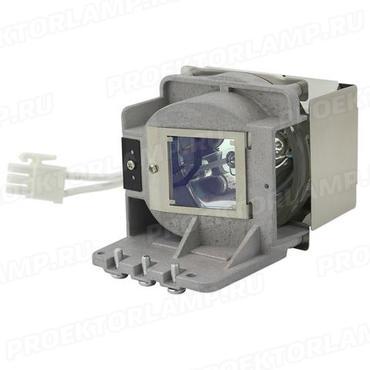 Лампа для проектора VIEWSONIC PJD7333 - фото 1