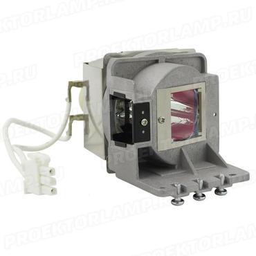 Лампа для проектора VIEWSONIC PJD7333 - фото 2