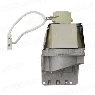 Лампа для проектора VIEWSONIC PJD7333 - фото 3
