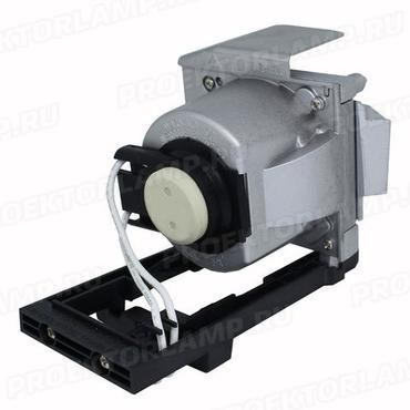 Лампа для проектора VIEWSONIC PJD8653WS - фото 1