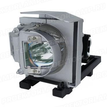 Лампа для проектора VIEWSONIC PJD8653WS - фото 2