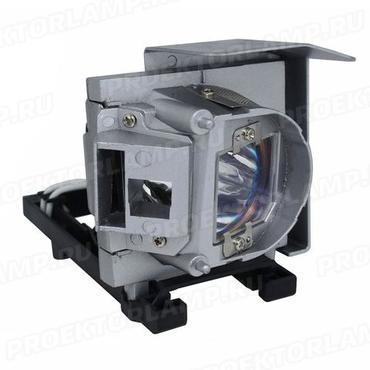 Лампа для проектора VIEWSONIC PJD8653WS - фото 3