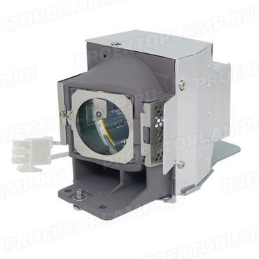 Лампа для проектора VIEWSONIC PJD6543W - фото 2