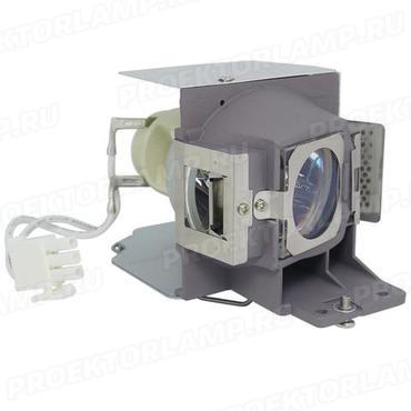 Лампа для проектора VIEWSONIC PJD6543W - фото 1