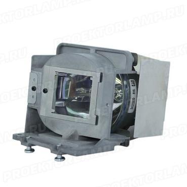Лампа для проектора VIEWSONIC PJD5453S - фото 1