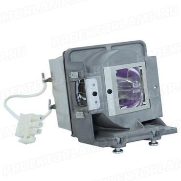 Лампа для проектора VIEWSONIC PJD5453S - фото 2