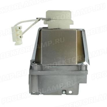 Лампа для проектора VIEWSONIC PJD5453S - фото 3