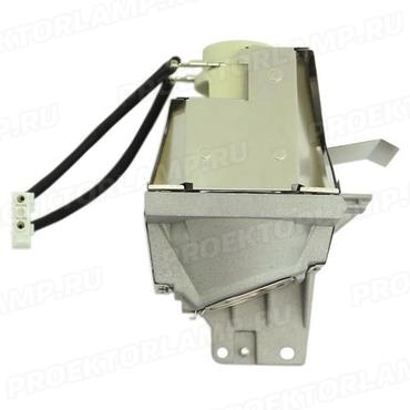 Лампа для проектора VIEWSONIC PJD5153 - фото 1