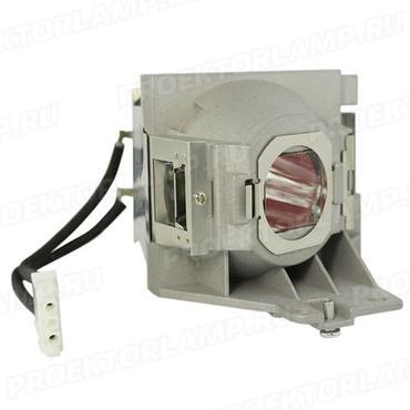 Лампа для проектора VIEWSONIC PJD5555W - фото 2
