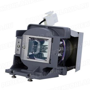 Лампа для проектора VIEWSONIC PJD5350LS - фото 1