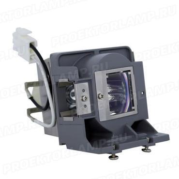 Лампа для проектора VIEWSONIC PJD6555LWS - фото 2