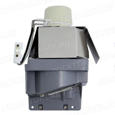 Лампа для проектора VIEWSONIC PJD6555LWS - фото 3