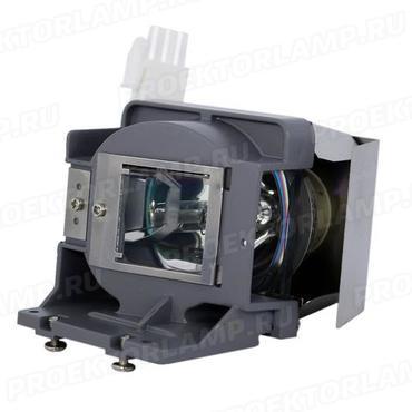 Лампа для проектора VIEWSONIC PJD6356LS - фото 1