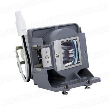 Лампа для проектора VIEWSONIC PJD6356LS - фото 2