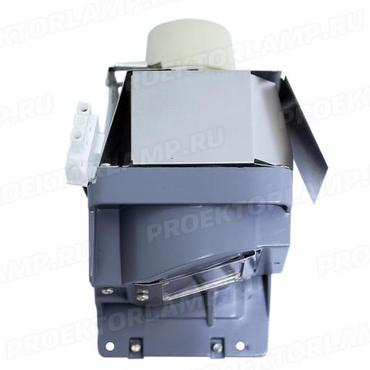 Лампа для проектора VIEWSONIC PJD6356LS - фото 3