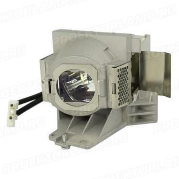 Лампа для проектора VIEWSONIC PJD6352LS - фото 2