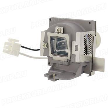 Лампа для проектора VIEWSONIC PJD7828HDL - фото 1