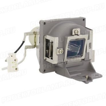 Лампа для проектора VIEWSONIC PJD7828HDL - фото 2