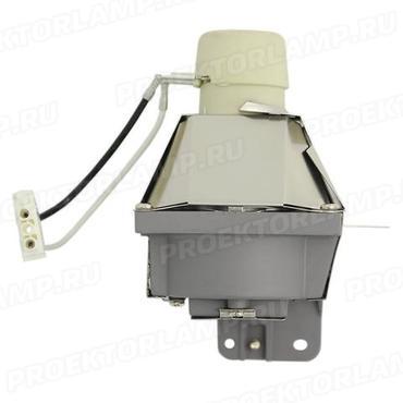 Лампа для проектора VIEWSONIC PJD7828HDL - фото 3