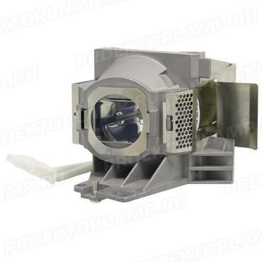 Лампа для проектора VIEWSONIC PJD7326 - фото 2