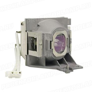 Лампа для проектора VIEWSONIC PJD7526W - фото 2