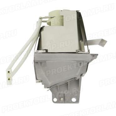 Лампа для проектора VIEWSONIC PJD7526W - фото 3