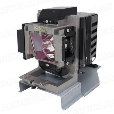 Лампа для проектора VIEWSONIC PRO9520WL - фото 1