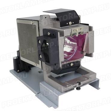 Лампа для проектора VIEWSONIC PRO9520WL - фото 2