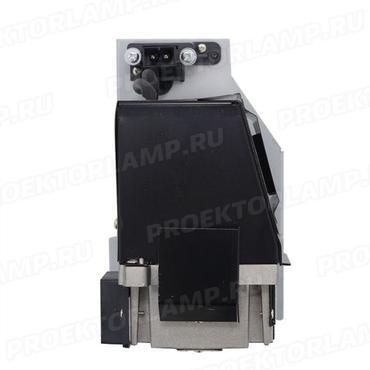 Лампа для проектора VIEWSONIC PRO9520WL - фото 3
