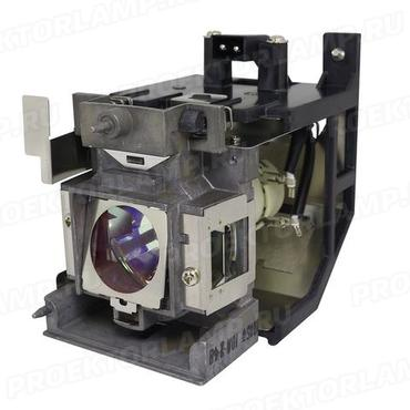 Лампа для проектора VIEWSONIC PX800HD - фото 1
