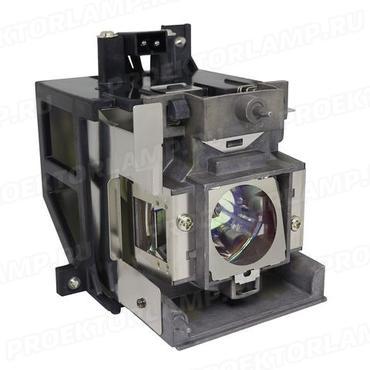 Лампа для проектора VIEWSONIC PX800HD - фото 2