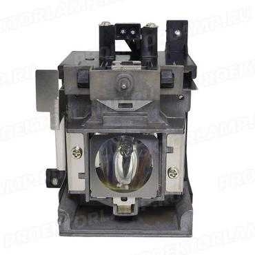 Лампа для проектора VIEWSONIC PX800HD - фото 3