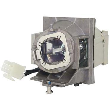 Лампа VIEWSONIC PA503X