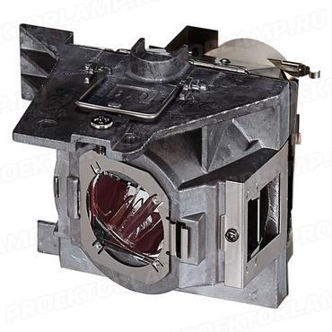 Лампа для проектора VIEWSONIC PG703W - фото 1
