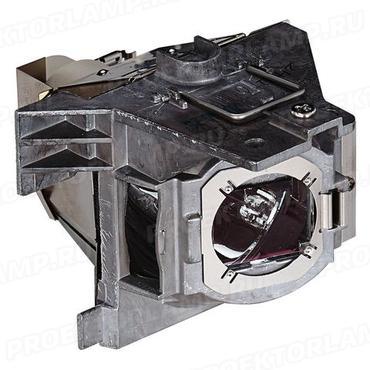 Лампа для проектора VIEWSONIC PG703W - фото 2