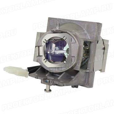 Лампа для проектора VIEWSONIC PG703X - фото 1