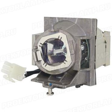 Лампа для проектора VIEWSONIC PG703X - фото 2