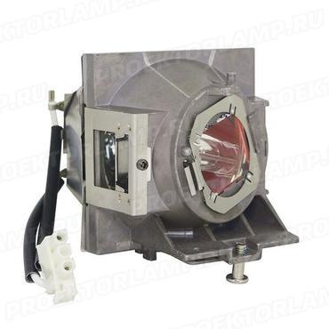 Лампа для проектора VIEWSONIC PG703X - фото 3