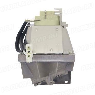 Лампа для проектора VIEWSONIC PG703X - фото 4