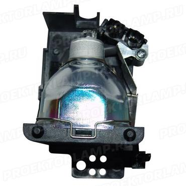 Лампа для проектора VIEWSONIC PJ551-1 - фото 3