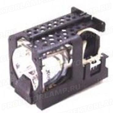 Лампа для проектора VIEWSONIC PJ875 - фото 2
