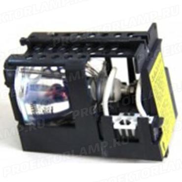 Лампа для проектора VIEWSONIC PJ875 - фото 3
