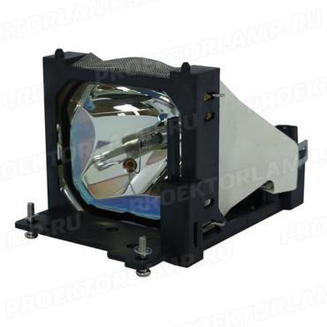 Лампа для проектора VIEWSONIC PJ750-1 - фото 1
