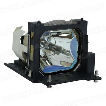 Лампа для проектора VIEWSONIC PJ750-1 - фото 2