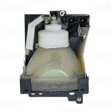 Лампа для проектора VIEWSONIC PJ750-1 - фото 3