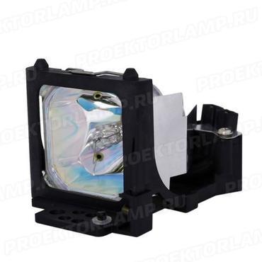 Лампа для проектора VIEWSONIC PJ520 - фото 1