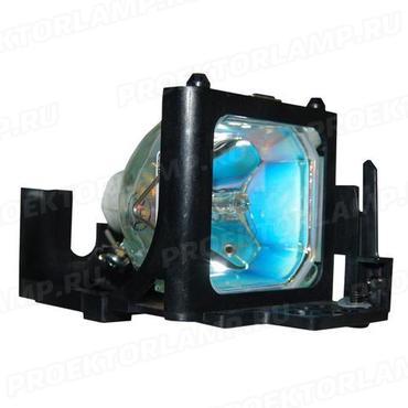 Лампа для проектора VIEWSONIC PJ520 - фото 2