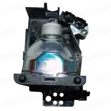 Лампа для проектора VIEWSONIC PJ520 - фото 3